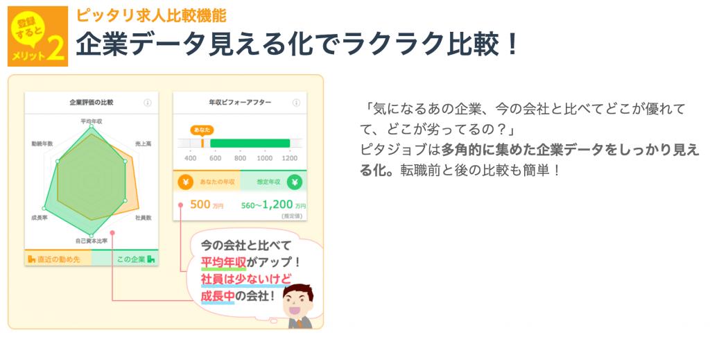 スクリーンショット 2016-04-29 21.09.40