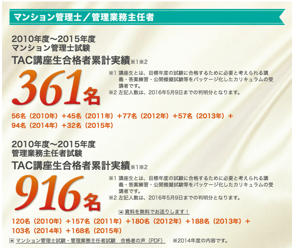 スクリーンショット 2016-06-16 19.51.14