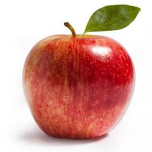 apple-300x300